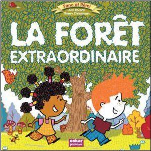 aventures-de-fano-et-remi-foret-extraordinaire