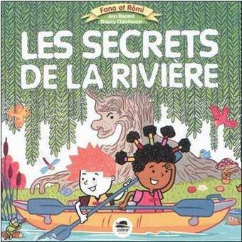 aventures-de-fano-et-remi-riviere-enchantee