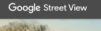gle-street-view