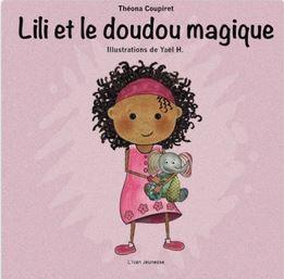 lili-et-le-doudou-magique